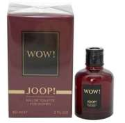 Joop! WOW! Woman 60 ml woda toaletowa