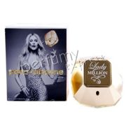 Paco Rabanne Lady Million woda toaletowa 80 ml