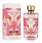 Prada La Femme Water Splash woda toaletowa 150 ml