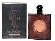 Yves Saint Laurent Black Opium Glowing woda toaletowa 50 ml