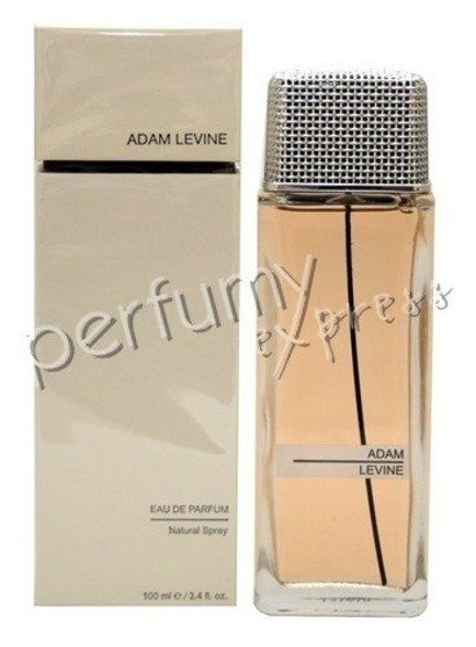 Adam Levine for Women woda perfumowana 100 ml