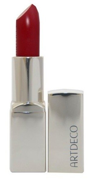 Artdeco High Performance Lipstick pomadka 4g, nr 465