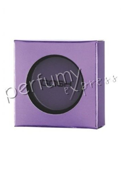 Gosh Cień do powiek Mono Matt 005 Purple