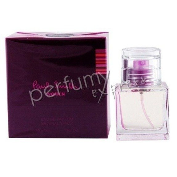 Paul Smith Women woda perfumowana 30 ml