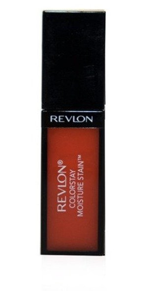 Revlon Colorstay Moisture Stain Lakier do ust 030 Milan Moment 8 ml