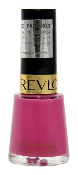 Revlon Nail Enamel Lakier do paznokci 930 Purple Petal 14,7 ml